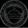 IELTS Herald Vancouver Language College